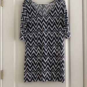 XS Ladies Lilly Pulitzer Dress